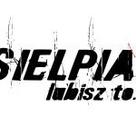2011_sielpia_okladka_galerii