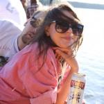 2011sielpia_14