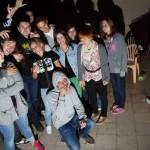 2011sielpia_6