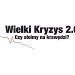 okladka_galerii_www