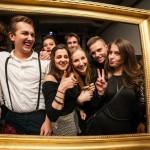 Mikołajki 2015 SPY Party (15)