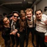Mikołajki 2015 SPY Party (16)