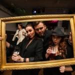 Mikołajki 2015 SPY Party (18)