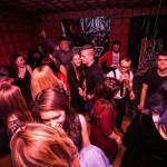 Mikołajki 2015 SPY Party (19)