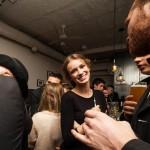 Mikołajki 2015 SPY Party (20)