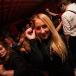 Mikołajki 2015 SPY Party (22)