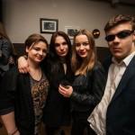 Mikołajki 2015 SPY Party (23)