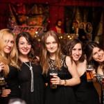 Mikołajki 2015 SPY Party (25)