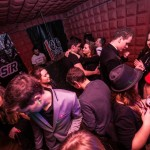 Mikołajki 2015 SPY Party (4)
