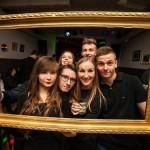 Mikołajki 2015 SPY Party (6)