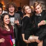 Mikołajki 2015 SPY Party (7)