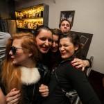 Mikołajki 2015 SPY Party (8)