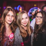 Otrz2015 (1)