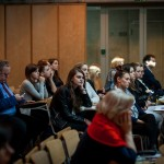 konferencja2016 (10)