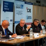 konferencja2016 (13)