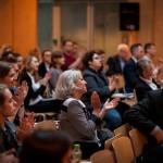 konferencja2016 (14)