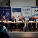 konferencja2016 (17)