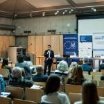 konferencja2016 (2)