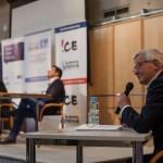 konferencja2016 (22)