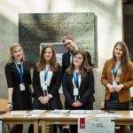 konferencja2016 (26)