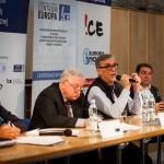 konferencja2016 (28)