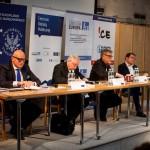 konferencja2016 (30)