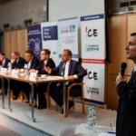 konferencja2016 (3)