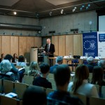 konferencja2016 (31)
