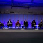 CE_Konferencja_2021 (1)