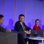 CE_Konferencja_2021 (177)