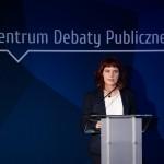 CE_Konferencja_2021 (25)