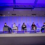 CE_Konferencja_2021 (273)